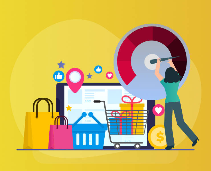 How to Speed up Your Online Store