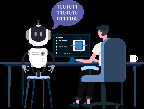 maschinellen Lernen für E-Commerce