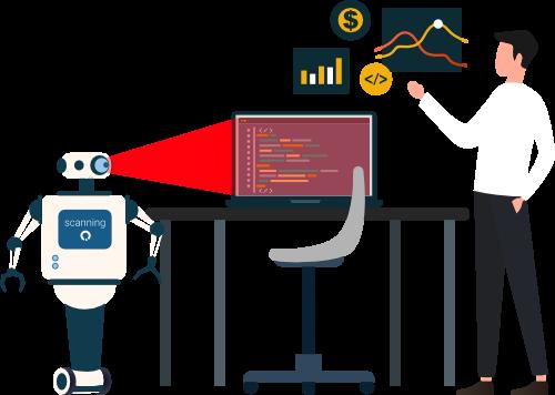 eCommerce Search Index Revenue Generator Guide