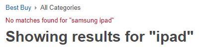 verwandte Suchbegriffe